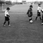 ☆☆フッチボウな人生 -vida de futbol- 2017.3.30☆