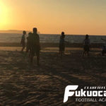 ☆フッチボウな人生 -vida de futbol- 2018.10.21☆