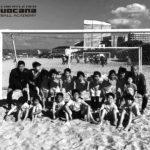 ☆フッチボウな人生 -vida de futbol- 2018.10.28☆