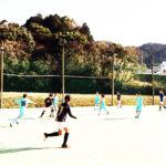 ☆フッチボウな人生 -vida de futbol- 2019.1.6☆