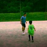 ☆フッチボウな人生 -vida de futbol- 2019.6.15☆