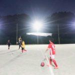 ☆フッチボウな人生 -vida de futbol- 2019.7.8☆
