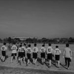 ☆フッチボウな人生 -vida de futbol- 2019.12.8☆