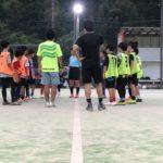 ☆フッチボウな人生 -vida de futbol- 2020.5.30☆