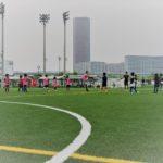☆フッチボウな人生 -vida de futbol- 2020.6.6☆