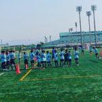 ☆フッチボウな人生 -vida de futbol- 2020.6.13☆
