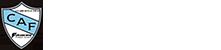 【フクオカーナジュニア】福岡の少年サッカースクール・ジュニアユースチームサイト